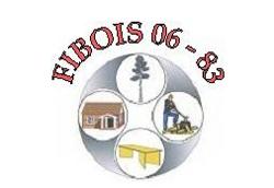 FIBOIS06_83_logo2