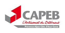 logo UR CAPEB2
