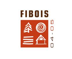 LOGOFIBOIS0405-3